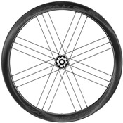 Campagnolo Bora WTO 45 Dark Label 2-Way Fit Disc Clincher Wheelset