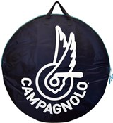 Campagnolo Bora WTO Wheel Bag