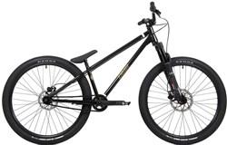DMR Sect Pro 2020 - Jump Bike