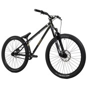 Product image for DMR Sect Pro 2020 - Jump Bike