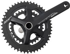 Product image for Miche Graff Chainset