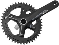 Product image for Miche Graff One Chainset