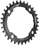 Miche XM E-Bike Chainring Brose