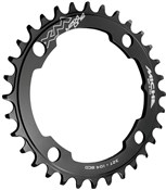 Product image for Miche XM E-Bike Chainring Brose