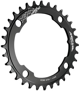 Miche XM E-Bike Chainring Brose