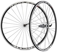 Product image for Miche Reflex RX7 Wheelset