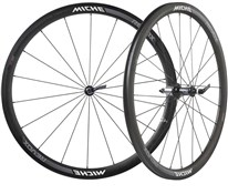 Product image for Miche Revox RC 38 Wheelset