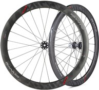 Product image for Miche SWR RC DX 50/50 Disc Wheelset