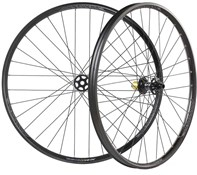 "Product image for Miche XMH 30 E-Bike MTB 29"" Wheelset"