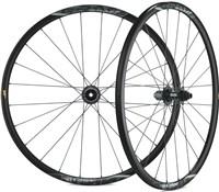 Miche Graff AXY Disc Wheelset