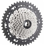 Product image for Miche XM 11 Speed MTB Cassette