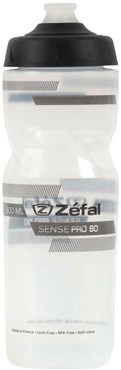 Zefal Sense Pro 80 Bottle - 800ml