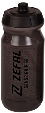 Zefal Sense Grip 65 Bottle - 650ml