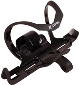 Zefal Pulse Z2i Bottle Cage