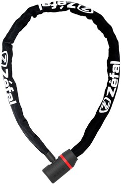 Zefal K-TRAZ M14 Lock