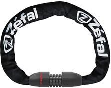 Zefal K-TRAZ M12 Code Lock