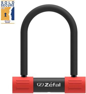 Zefal K-TRAZ U13 S Lock