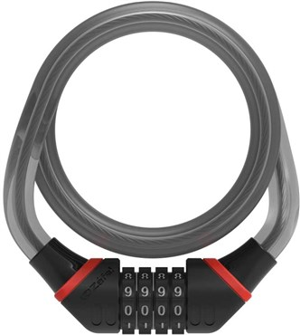 Zefal K-TRAZ C9 Code Lock