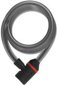 Zefal K-TRAZ C9 Lock
