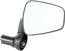 Zefal Dooback 2 Mirror