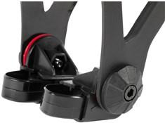 Zefal Deflector RS75 Rear Mudguard