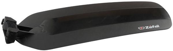 Zefal Shield S20 Rear Mudguard