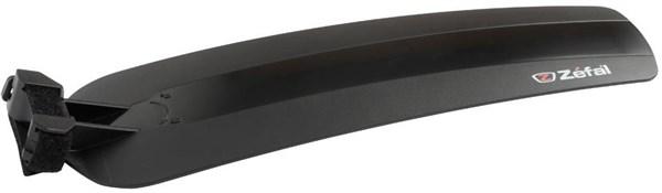 Zefal Shield S10 Mudguard