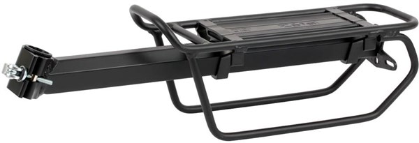 Zefal Raider R30 Rack