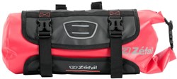 Zefal Z Adventure F10 Handlebar Bag