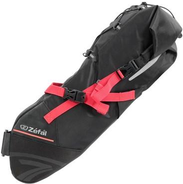 Zefal Z Adventure R11 Saddle Bag
