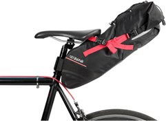 Zefal Z Adventure R11 Saddle Bag