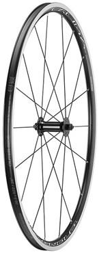 Campagnolo Calima C17 Wheelset   cykelhjul