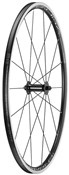 Product image for Campagnolo Calima C17 Front Wheel