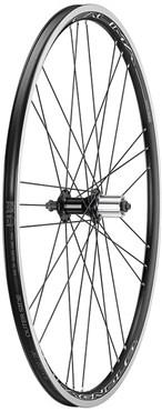 Campagnolo Calima C17 Rear Wheel