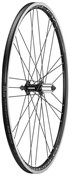 Campagnolo Calima C17 Rear Wheel