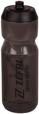 Zefal Sense Grip 80 Bottle - 800ml