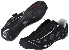 Product image for XLC Road Shoes Carbon CB-R08