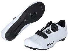 XLC Road Shoes CB-R09