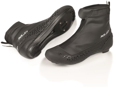 XLC Road Winter Shoes CB-R07