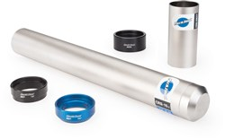 """Park Tool CRS-15.2 Crown Race Setting System for 1.5"""" and 1-1/8"""""""