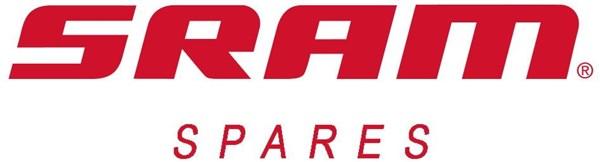SRAM Sram Spare - Shifter Brake Lever Exchange Hydraulic APEX1 Rear