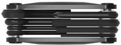 Product image for Lezyne Rap II 8 Multi Tool