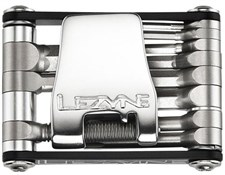 Product image for Lezyne V Pro 10 Multi Tool