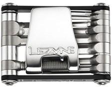 Lezyne V Pro 10 Multi Tool