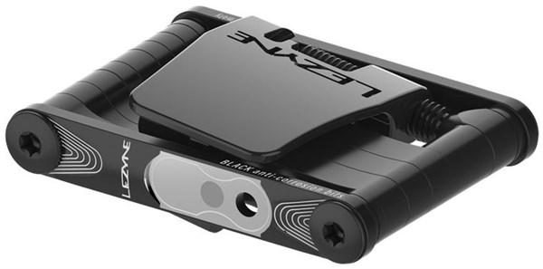 Lezyne V Pro 13 Multi Tool