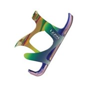 Product image for Lezyne CNC Bottle Cage