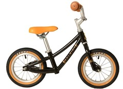 Product image for Raleigh Propaganda Balance 2020 - Kids Balance Bike