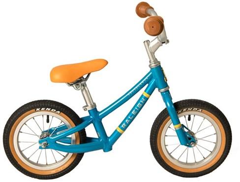 Raleigh Propaganda Balance 2020 - Kids Balance Bike