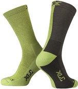 XLC All Mountain Socks CS-L02