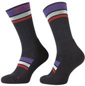 XLC All Mountain Socks CS-L02